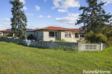 Recently Sold 18 Ada Street, Triabunna, 7190, Tasmania