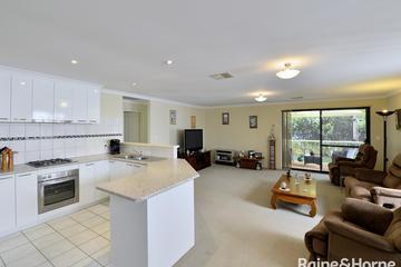 Recently Sold 19/27 Meadow Springs Drive, Meadow Springs, 6210, Western Australia