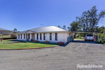 Recently Sold 57 McHale Way, Willowbank, 4306, Queensland