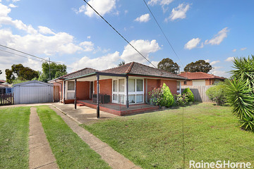 Recently Sold 12 Barries Road, Melton, 3337, Victoria