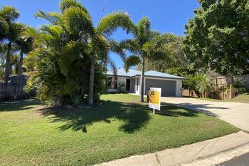 Recently Sold 1a Eulbertie Avenue, Eimeo, 4740, Queensland