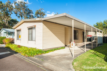 Recently Sold 31/554 Gan Gan Road, One Mile, 2316, New South Wales