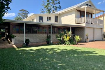 Recently Sold 13 Panorama Road, St Georges Basin, 2540, New South Wales