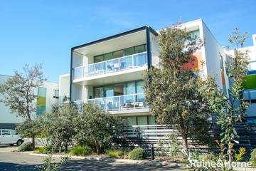 Recently Sold 90/1 Elizabeth Street, Merimbula, 2548, New South Wales