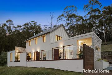 Recently Sold 91 Talbots Road, Sandfly, 7150, Tasmania