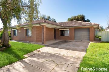 Recently Sold 68 Elizabeth Ave, Forest Hill, 2651, New South Wales