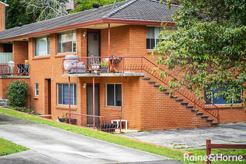 Recently Sold 1/175 Gertrude Street, Gosford, 2250, New South Wales