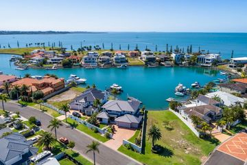 Recently Sold 3 Marram Court, Raby Bay, 4163, Queensland