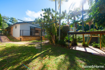 Recently Sold 18 Dean Parade, Lemon Tree Passage, 2319, New South Wales