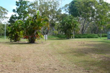 Recently Sold 13 Dugong Street, Tin Can Bay, 4580, Queensland