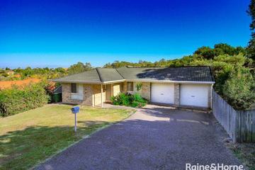 Recently Sold 10 CALDER COURT, Brassall, 4305, Queensland