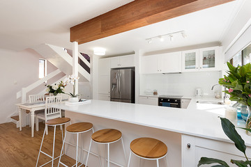 Recently Sold 4/44 Miskin Street, Toowong, 4066, Queensland