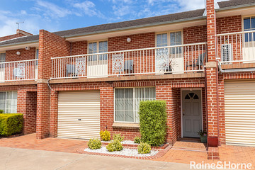 Recently Sold 3/171 Keppel Street, Bathurst, 2795, New South Wales