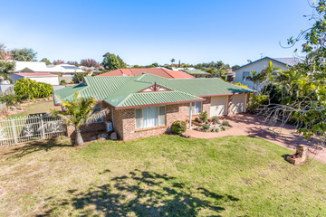 Recently Sold 35 Dandelion Drive, Middle Ridge, 4350, Queensland