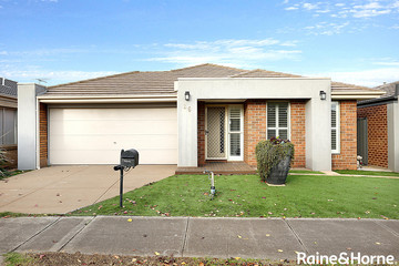 Recently Sold 26 Jonah Parade, Deer Park, 3023, Victoria