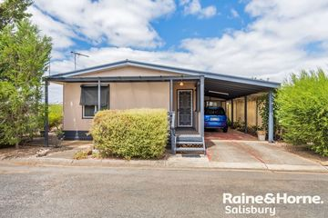 Recently Sold 194/36 Hillier Road, Hillier, 5116, South Australia