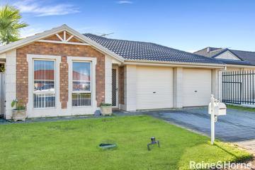 Recently Sold 20 Meadows Lane, Davoren Park, 5113, South Australia