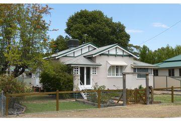 Recently Sold 18 Callandoon Street, Goondiwindi, 4390, Queensland