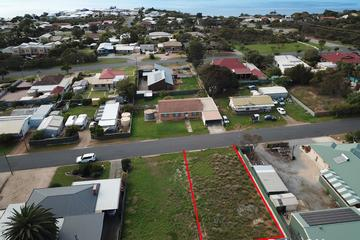 Recently Sold 18 Coral Street, Port Lincoln, 5606, South Australia