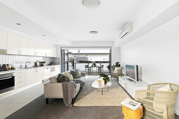 Recently Sold 6/19-23 Crown Street, St Peters, 2044, New South Wales