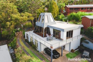 Recently Sold 32 Beverley Street, Merimbula, 2548, New South Wales