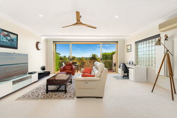 Recently Sold 4/11 Reynolds Street, Cremorne, 2090, New South Wales