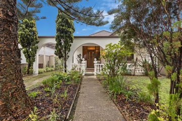Recently Sold 322 Gardeners Road, Rosebery, 2018, New South Wales