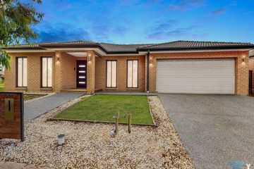 Recently Sold 54 Sabel Drive, Cranbourne North, 3977, Victoria