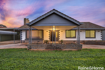 Recently Sold 3 Boronia Crescent, Elizabeth Vale, 5112, South Australia