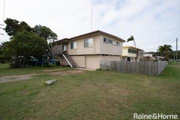Recently Sold 20 Finch Street, Slade Point, 4740, Queensland