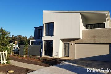 Recently Sold 79A Churnwood Drive, Fletcher, 2287, New South Wales