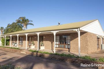 Recently Sold 17 Willoughby Street, Stirling North, 5710, South Australia