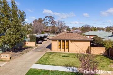 Recently Sold 22 Lindsay Street, Turvey Park, 2650, New South Wales