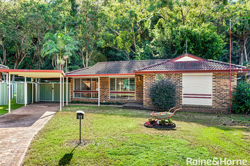 Recently Sold 6 Moruya Close, Koolewong, 2256, New South Wales