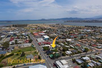 Recently Sold 23-25 Gordon Street, Sorell, 7172, Tasmania