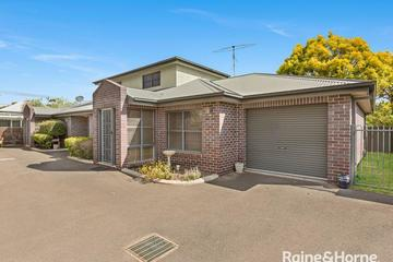 Recently Sold 1/1A Lae Ave, Tamworth, 2340, New South Wales