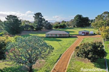 Recently Sold 72 Driftwood Drive, Opossum Bay, 7023, Tasmania