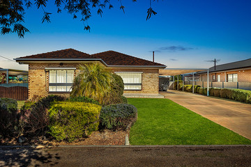 Recently Sold 63 Maurice Road, Murray Bridge, 5253, South Australia