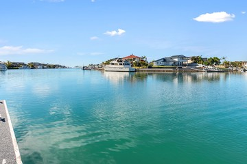 Recently Sold 13 Sternlight Court, Raby Bay, 4163, Queensland