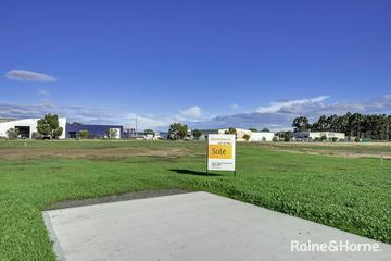 Recently Sold Lot 12 Whitelea Court, Sorell, 7172, Tasmania
