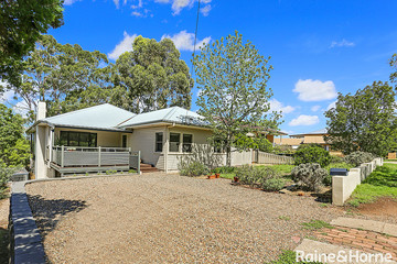 Recently Sold 23 Napier Street, Tamworth, 2340, New South Wales