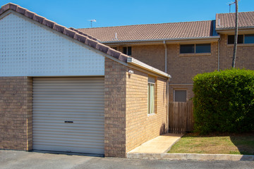 Recently Sold 13 43 MARANDA STREET, Shailer Park, 4128, Queensland