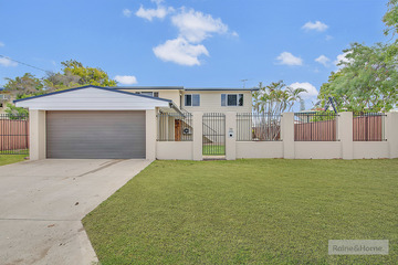 Recently Sold 10 Duffy Street, Kawana, 4701, Queensland