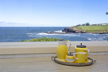 Recently Sold 57 Tingira Crescent, Kiama, 2533, New South Wales