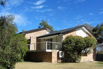 Recently Sold 4/89 Greenbah Road, Moree, 2400, New South Wales