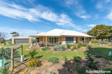 Recently Sold 232 Braewood Road, Strathalbyn, 5255, South Australia
