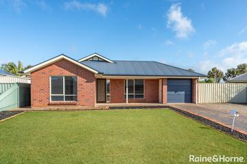 Recently Sold 4 Strathoak Crescent, Strathalbyn, 5255, South Australia