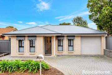 Recently Sold 1 Allinga Road, Morphett Vale, 5162, South Australia