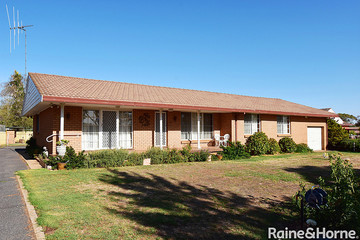 Recently Sold 82 Burrendong Way, Orange, 2800, New South Wales