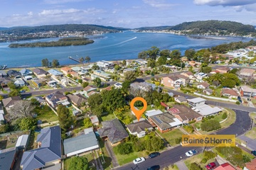 Recently Sold 8 Norma Crescent, Woy Woy, 2256, New South Wales